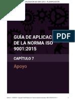 Comunicacion Iso 9001.pdf