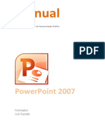 178992112-Manual-PowerPoint-2007-pdf.pdf