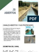 Diapos Canal