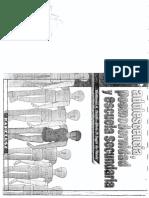 133376153-Adolescencia-posmo-y-esc-sec-Obiols-Cap-I-pdf.pdf