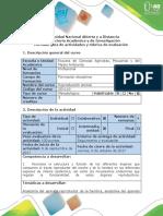 Guia de actividades y rúbrica de evaluación - Caso 2 y 3. Anatomía reproductiva de la hembra y el macho.docx