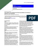 cc3006.pdf