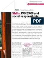 smes_iso_26000