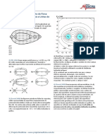 Superficies Equipotenciais.pdf