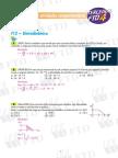 Resolução das atividades complementares Física ... - WebTVMarista.pdf