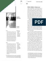 Rios - Crítica Literária e Psicanálise.pdf