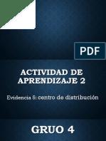 Actividad de Aprendizaje 2 [Recuperado]