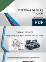 Expo Turbinas