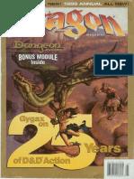 Dragon Magazine - Annual 4.pdf
