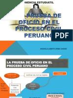 LA_PRUEBA_DE_OFICIO_EN_EL_PROCESO_CIVIL.pptx