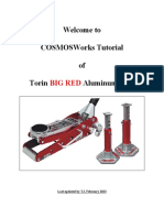 SolidWorks_Tutorial_BIG_RED.pdf