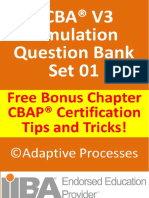 freeecbav3questionbank-170228143946
