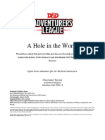CORE 1-3 A Hole in the World (1-4).pdf