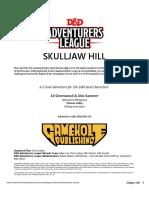 DDALGHC-02 Skulljaw Hill (5-10).pdf