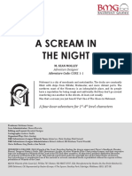 CORE 1-1 A Scream in the Night (1-4).pdf