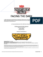 DDALGHC-03 Facing the Dark (5-10).pdf