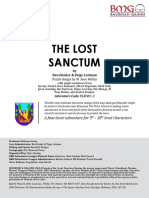 ELMW1-2 The Lost Sanctum (5-10).pdf