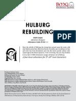 HULB 1-1 Hulburg Rebuilding (5-10).pdf