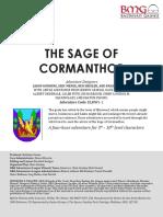 ELMW1-1 The Sage of Cormanthor (5-10).pdf