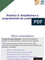 pr2_arquitectura_y_programacion_de_micros.pdf