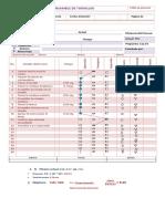 examen1de-procesos