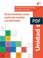 Extenso-M18-U1.pdf
