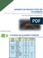 02.Mecanismos_produccion
