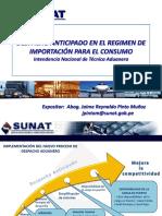 2013-2-SUNAT-Despacho-Anticipado-de-Importacion.pdf
