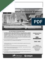 PROVA FUB 2015_CONHECIMENTO BÁSICOI4_01.pdf