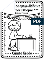 MDA4TOBLO3ENEYFEB.pdf