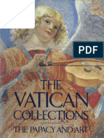 The_Vatican_Collections_The_Papacy_and_Art.pdf