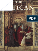 The_Vatican_Spirit_and_Art_of_Christian_Rome.pdf