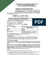 LDCRecruitment2010