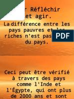 Reflechir_et_agir-1-2