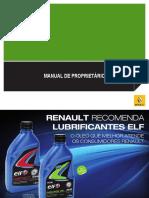 2013-renault-clio-90675.pdf