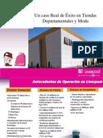9_00 Liverpool 2009 1.02.pdf