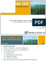 14_15 Apresentação SAP Forum - Positivo Informática (Marcos)
