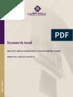 DT BAM n°1.pdf