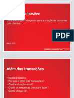 9_00 Katherine Abreu the Economist