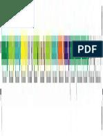 16173-045_Color Strip Graphic