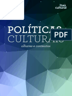 PoliticasCulturais02_v07.pdf
