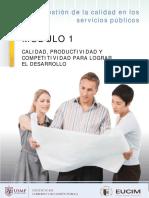 EUCIM ENE2014 Mod1GCSP.pdf