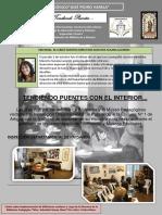 9- Boletín Noviembre 2015 (1)