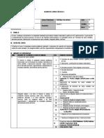 CIE-CALCULO 3-2016-1.pdf