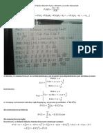 MPiS-Egzamin_Odpowiedzi