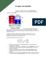 El análisis de agua con detalles.docx