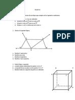 geotaller1.pdf
