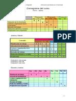Practica Word - Cronogramas - Resumen trabajos alumnos.pdf
