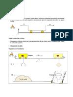 exooo_grafcet.pdf