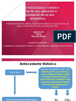 Test del Árbol.pdf